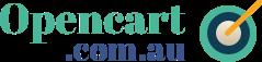 OpenCart Australia