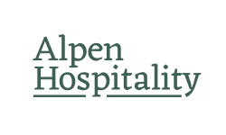 Alpen Hospitality