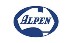 Alpen Australia