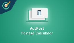 AusPost – Postage Calculator