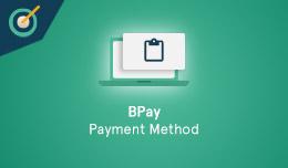 BPay – Payment Method